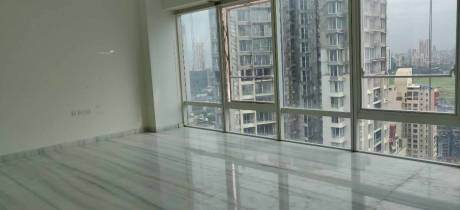 1075 sqft, 2 bhk Apartment in Indiabulls Blu Tower A Worli, Mumbai at Rs. 2.2500 Lacs