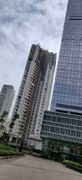 1562 sqft, 3 bhk Apartment in Indiabulls Blu Tower A Worli, Mumbai at Rs. 9.0000 Cr