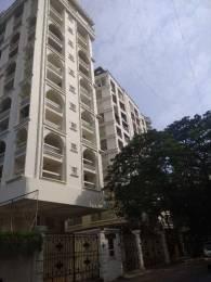 1400 sqft, 3 bhk Apartment in Builder THE GREAT BUILDINGS Santacruz West, Mumbai at Rs. 5.9000 Cr