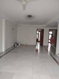 1300 sqft, 3 bhk BuilderFloor in Builder Project Jangpura, Delhi at Rs. 70000