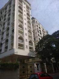 600 sqft, 2 bhk Apartment in Builder THE NEW BUILDINGS Bandra East, Mumbai at Rs. 4.2500 Cr
