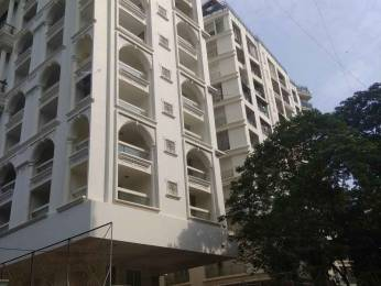 1400 sqft, 3 bhk Apartment in Builder THE GOOD BUILDINGS Lokhandwala complex, Mumbai at Rs. 80000