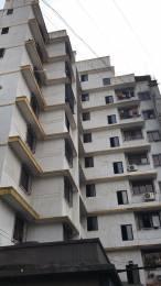 900 sqft, 2 bhk Apartment in Builder THE GOOD BUILDINGS Santacruz East, Mumbai at Rs. 55002