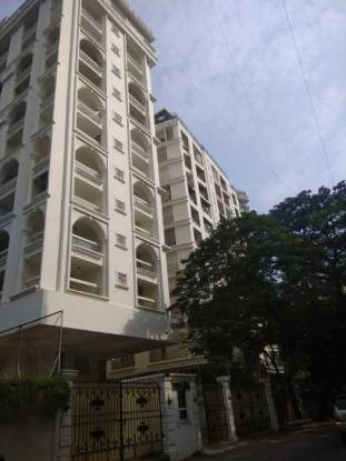 900 sqft, 2 bhk Apartment in Builder THE GOOD BUILDINGS Goregaon East, Mumbai at Rs. 66000