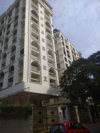 1400 sqft, 3 bhk Apartment in Builder THE GOOD BUILDINGS Khar West, Mumbai at Rs. 1.4900 Lacs