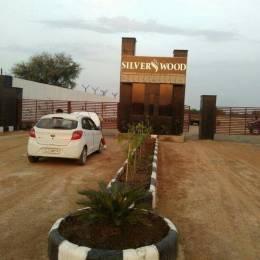900 sqft, Plot in Builder SILVERWOOD NH 8, Neemrana at Rs. 5.5000 Lacs