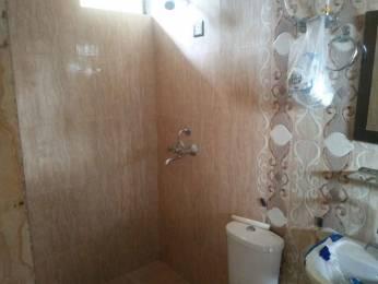 1125 sqft, 2 bhk Apartment in RLF The Park Sector 54 Bhiwadi, Bhiwadi at Rs. 26.0000 Lacs
