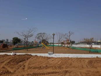 765 sqft, Plot in Builder Royal Court Extension NH 8, Neemrana at Rs. 13.5150 Lacs