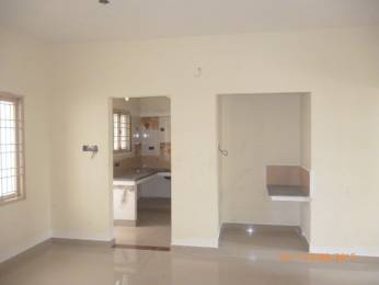 483 sqft, 1 bhk Apartment in Builder Project Madambakkam, Chennai at Rs. 18.0800 Lacs
