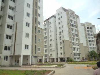1180 sqft, 3 bhk Apartment in Builder Project Kandigai, Chennai at Rs. 34.1020 Lacs