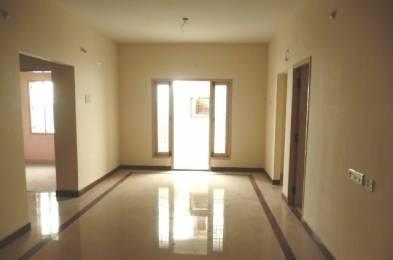 1271 sqft, 3 bhk Apartment in Gabriel Iyyans Nakshatra Madambakkam, Chennai at Rs. 48.2900 Lacs