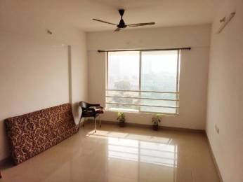 1725 sqft, 3 bhk Apartment in Karia Konark Orchid Wagholi, Pune at Rs. 80.0000 Lacs