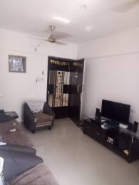 700 sqft, 1 bhk Apartment in F5 Silver Crest Wagholi, Pune at Rs. 25.5000 Lacs