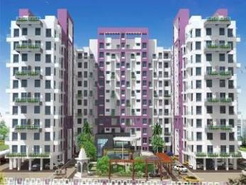 920 sqft, 2 bhk Apartment in Venkatesh Oxy Valley Phase 2 Wagholi, Pune at Rs. 35.0000 Lacs