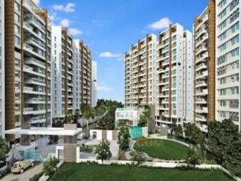 1230 sqft, 3 bhk Apartment in Guardian Hill Shire Wagholi, Pune at Rs. 65.0000 Lacs