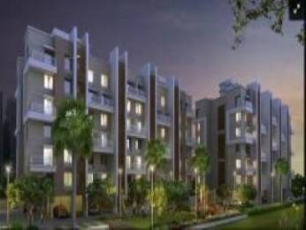 1240 sqft, 3 bhk Apartment in F5 Epic Wagholi, Pune at Rs. 52.0000 Lacs