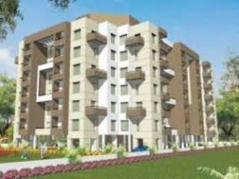 1500 sqft, 2 bhk IndependentHouse in Eklavya Prayag Dham Wagholi, Pune at Rs. 70.0000 Lacs