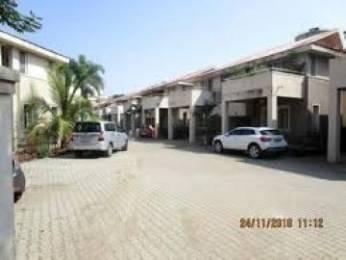 1794 sqft, 3 bhk Villa in JKG Kamal Baug Wagholi, Pune at Rs. 80.0000 Lacs