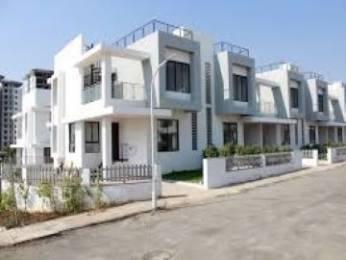 2715 sqft, 3 bhk Villa in Kolte Patil Ivy Villa Wagholi, Pune at Rs. 95.0000 Lacs