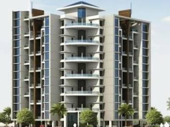960 sqft, 2 bhk Apartment in Ravinanda Skylights Wagholi, Pune at Rs. 11000
