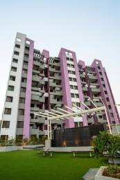 1216 sqft, 3 bhk Apartment in Rainbow Grace Wagholi, Pune at Rs. 60.0000 Lacs