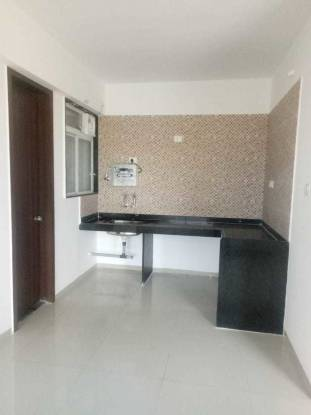 906 sqft, 2 bhk Apartment in Gagan Micasaa Wagholi, Pune at Rs. 12000