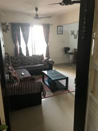 989 sqft, 2 bhk Apartment in F5 Silver Crest Wagholi, Pune at Rs. 42.0000 Lacs