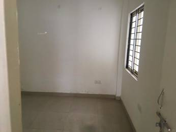 793 sqft, 2 bhk Apartment in JKG Purvarang Wagholi, Pune at Rs. 11500