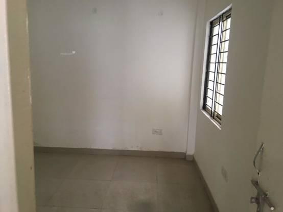 793 sqft, 2 bhk Apartment in JKG Purvarang Wagholi, Pune at Rs. 11500