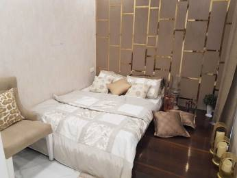 666 sqft, 2 bhk Apartment in Builder singapune Yerawada, Pune at Rs. 31.5000 Lacs