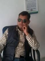 Prakhar Real Estate