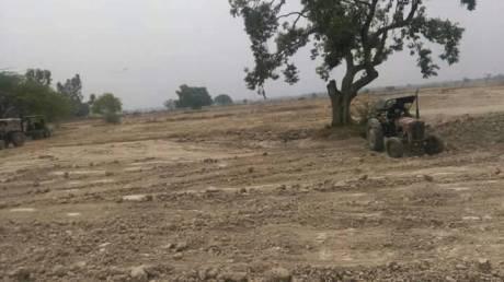 2720 sqft, Plot in Builder Project Faizabad Ayodhya Road, Faizabad at Rs. 20.0000 Lacs