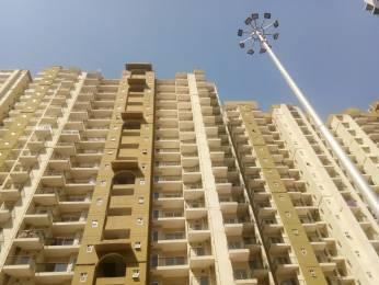 1309 sqft, 3 bhk Apartment in Builder Project Sector 63, Noida at Rs. 41.0000 Lacs
