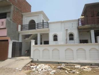 1000 sqft, 2 bhk Villa in Builder Project Vrindavan Yojna, Lucknow at Rs. 50.0000 Lacs