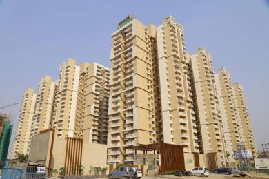 1100 sqft, 2 bhk Apartment in Mahagun Mywoods Phase 2 Sector-16 B Gr Noida, Greater Noida at Rs. 40.4000 Lacs