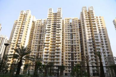 1545 sqft, 3 bhk Apartment in Mahagun Mywoods Phase 1 Knowledge Park, Greater Noida at Rs. 59.0000 Lacs