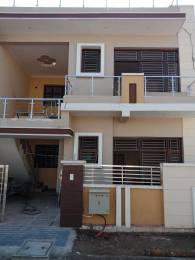 1350 sqft, 3 bhk Villa in Builder Darpan greens Kharar Mohali, Chandigarh at Rs. 38.0000 Lacs