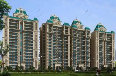 1650 sqft, 3 bhk Apartment in Builder Ambika la parisian Sec 66 B Aerocity, Mohali at Rs. 73.0000 Lacs