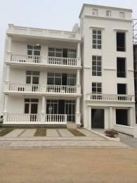 1880 sqft, 3 bhk BuilderFloor in Builder DLF Hyde parknew Chandigarh New Chandigarh Mullanpur, Chandigarh at Rs. 18000