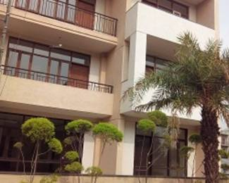 1180 sqft, 3 bhk IndependentHouse in Builder omaxe silver birch mullanpur New Chandigarh Mullanpur, Chandigarh at Rs. 45.5000 Lacs
