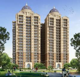 1270 sqft, 2 bhk Apartment in Builder aMBIKA FLORENCE PARK NEW CHANDIGARH New Chandigarh Mullanpur, Chandigarh at Rs. 48.0000 Lacs