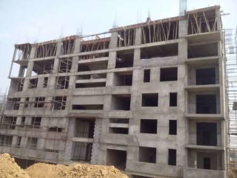 1260 sqft, 2 bhk Apartment in Builder Omaxe The Lake new Chandigarh New Chandigarh Mullanpur, Chandigarh at Rs. 51.5000 Lacs
