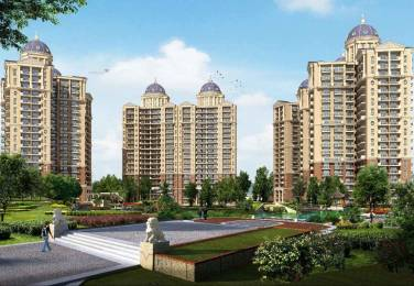 1270 sqft, 2 bhk Apartment in Builder Project New Chandigarh Mullanpur, Chandigarh at Rs. 46.8000 Lacs