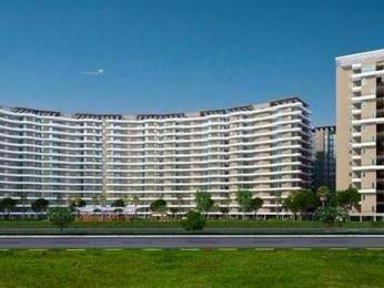 850 sqft, 2 bhk Apartment in Builder Project New Chandigarh Mullanpur, Chandigarh at Rs. 32.0000 Lacs