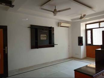 1850 sqft, 3 bhk Apartment in Builder Heritage apartment dwarka Sector 11 Dwarka, Delhi at Rs. 27000