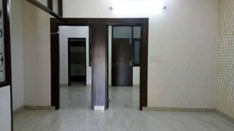 950 sqft, 3 bhk BuilderFloor in Builder New builder floor Gyan Khand, Ghaziabad at Rs. 45.0000 Lacs
