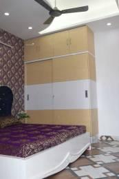 850 sqft, 2 bhk BuilderFloor in Builder New builder floor Vasundhara, Ghaziabad at Rs. 31.0000 Lacs