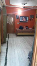 850 sqft, 2 bhk BuilderFloor in Builder new builder floor Shakti Khand 2, Ghaziabad at Rs. 29.0000 Lacs