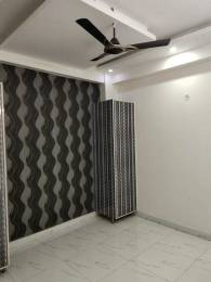 600 sqft, 1 bhk BuilderFloor in Builder new builder floor Niti Khand II, Ghaziabad at Rs. 23.0000 Lacs