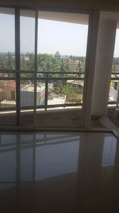 2028 sqft, 3 bhk Apartment in Siroya Environ Hebbal, Bangalore at Rs. 1.8000 Cr